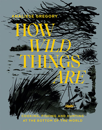 350-How-Wild-Things-Are_CVR
