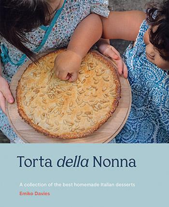 350-Torta-della-Nonna_CVR