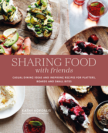 350-Sharing-Food-with-Friends-cover-jpg
