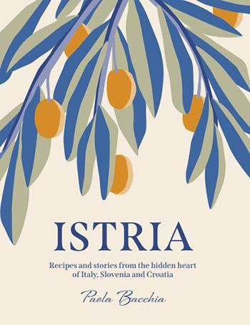350-Istria-cover