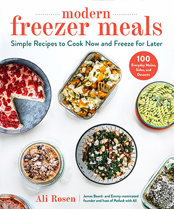 350-Modern-Freezer-Meals-Cover