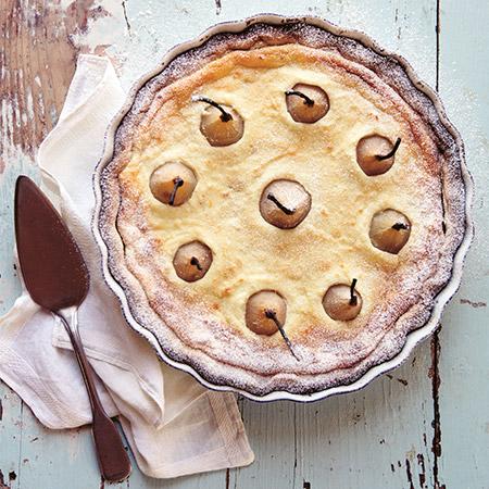 450-Torta-della-Nonna-Ricotta-and-Pear-Tart_photocredit-Lauren-Bamford