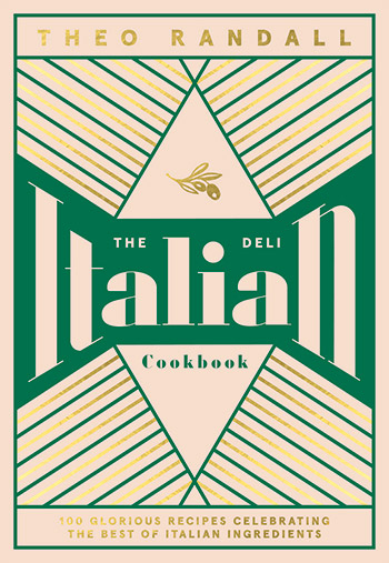 350-The-Italian-Deli-Cookbook_CVR